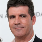 Simon Cowell admits flirting with pretty girls on `X Factor`