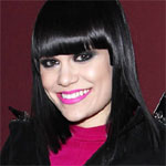 Jessie J wants to shave her head