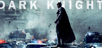 Review: The Dark Knight Rises  Spectacular end to an immortal saga