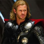 Chris Hemsworth in Steven Spielberg`s next