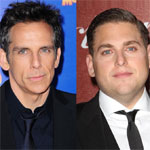 Ben Stiller, Jonah Hill to star in 'Aloha'?