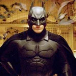 'The Dark Knight Rises' effect: Batman could persuade kids to eat healthy