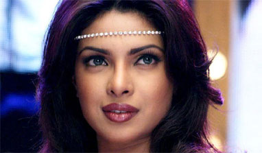 Priyanka Chopra to shoot `Zanjeer` remake starting September