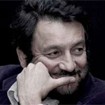 Shekhar Kapur to head VIFF jury for debut film award