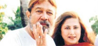 Rajesh Khanna's ladylove Anita Advani not interested in the late superstar's property