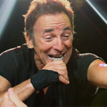 Bruce Springsteen battling depression, suicidal thoughts since early 1980s