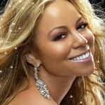 Singer Mariah Carey, highest paid judge!