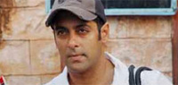 Salman Khan likely to face jail term of three years!