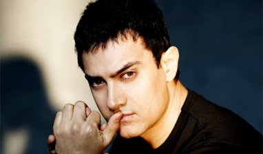 Satyamev Jayate: When Aamir Khan met the unsung heroes of India