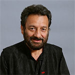 Use social media to spread awareness about water conservation: Shekhar Kapur
