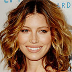 Historic movies and comedy interests Jessica Biel