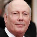 Julian Fellowes opts out of `Slumdog Millionaire` musical
