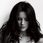 Kate Beckinsale dislikes portraying weak women