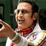 Gulshan finds change in Bollywood `applaudable`