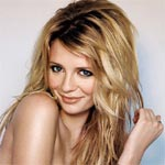 Have given up on men: Mischa Barton
