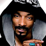 Snoop Dogg fans disappointed as music gig gets cancelled