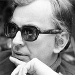 American author and commentator Gore Vidal dies at the age of 86