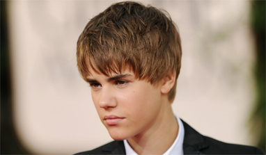 Justin Bieber keen to pursue acting career
