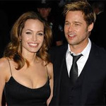 Brangelina spark marriage rumours with huge preparation at French estate