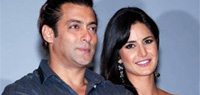 Salman is more focused today and at peace: Katrina Kaif