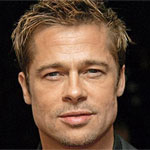 Brad Pitt congratulates Jennifer Aniston on engagement