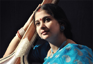Thumri fest to bring veterans to capital