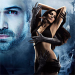 `Raaz 3` soundtrack gloomy, not up to mark