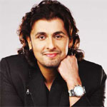 Sonu Nigam gets choosy