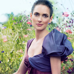 Winona Ryder to star in `Homefront`