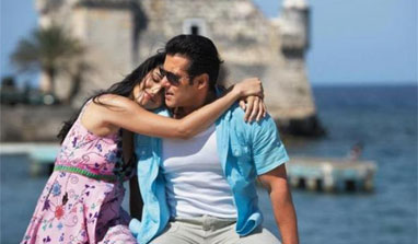No sequel to Salman Khan`s `Ek Tha Tiger`