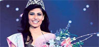 Miss World 2012: Vanya Mishra loses the pageant to Miss China