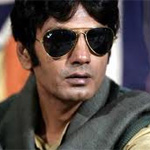 `Aatma` not horror film: Nawazuddin Siddiqui