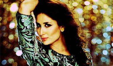 http://zns.india.com/upload/2012/8/20/kareena-kapor382.jpg