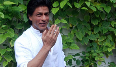 Eid Mubarak: Bollywood extends warm wishes to all