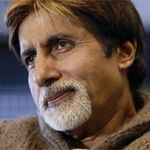 I don`t know what`s happening with `Shantaram` now: Big B