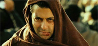 'Ek Tha Tiger' makes Rs 100 crores in just 5 days!