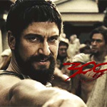 Gerard Butler not part of `300: Battle of Artemisia`