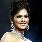 Hospitality business kept Eesha away from Bollywood