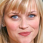 Reese Witherspoon hospitalized