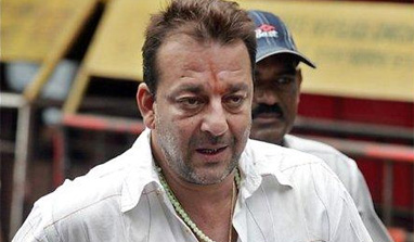 Uphold Sanjay Dutt's conviction in '93 Mumbai blasts: CBI to SC