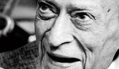 Bollywood bids adieu to its wise old man AK Hangal