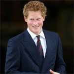 Prince Harry offered USD 10 million to star in porn film?