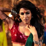 Chitrangada game for more item songs