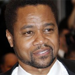 Cuba Gooding Jr off the hook after bartender drops assault charges