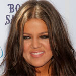 Khloe Kardashian keen to host `The X-Factor`