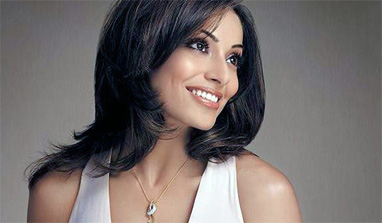 http://zns.india.com/upload/2012/8/30/bipasha-382.jpg