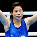 Mary Kom film is a rare experiment, says Sanjay Leela Bhansali