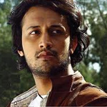 Sufism losing value in commercial Bollywood: Atif Aslam