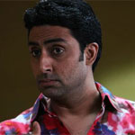100 crore is the new silver jubilee: Abhishek Bachchan