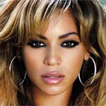 Beyonce donates track and video to World Humanitarian Day